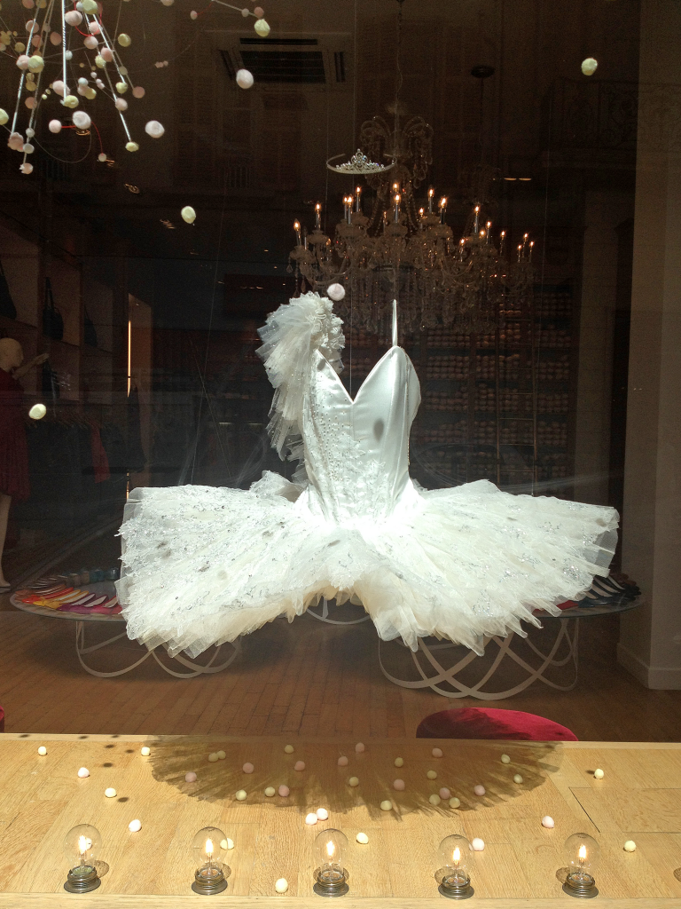 repetto marseille