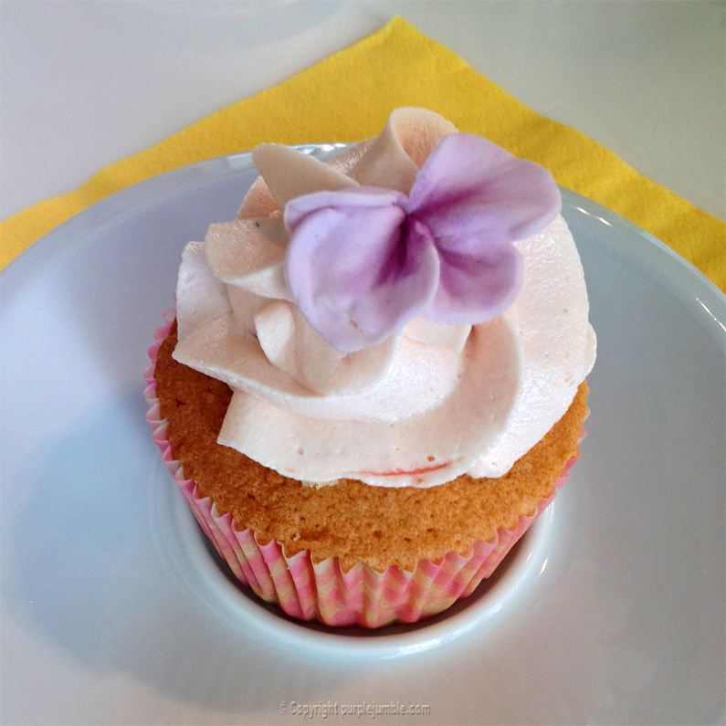 ouimums marseille cupcake