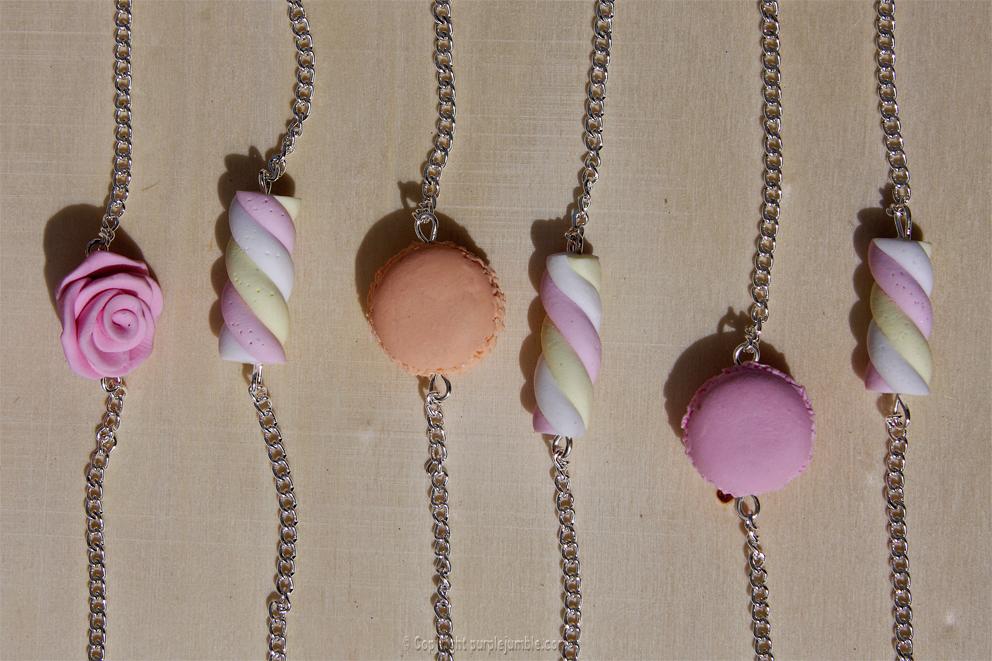 sugar pop créations miniatures