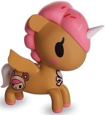 tokidoki unicorno dolce