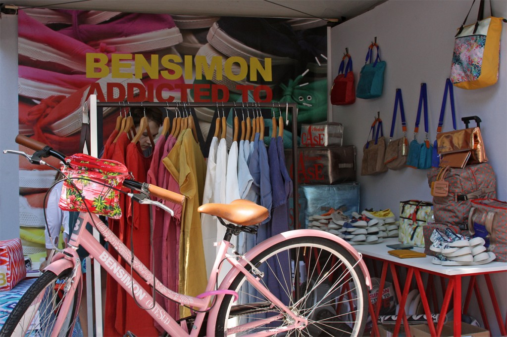 atelier DIY Heju Bensimon