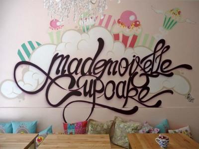 mademoiselle-cupcake-1
