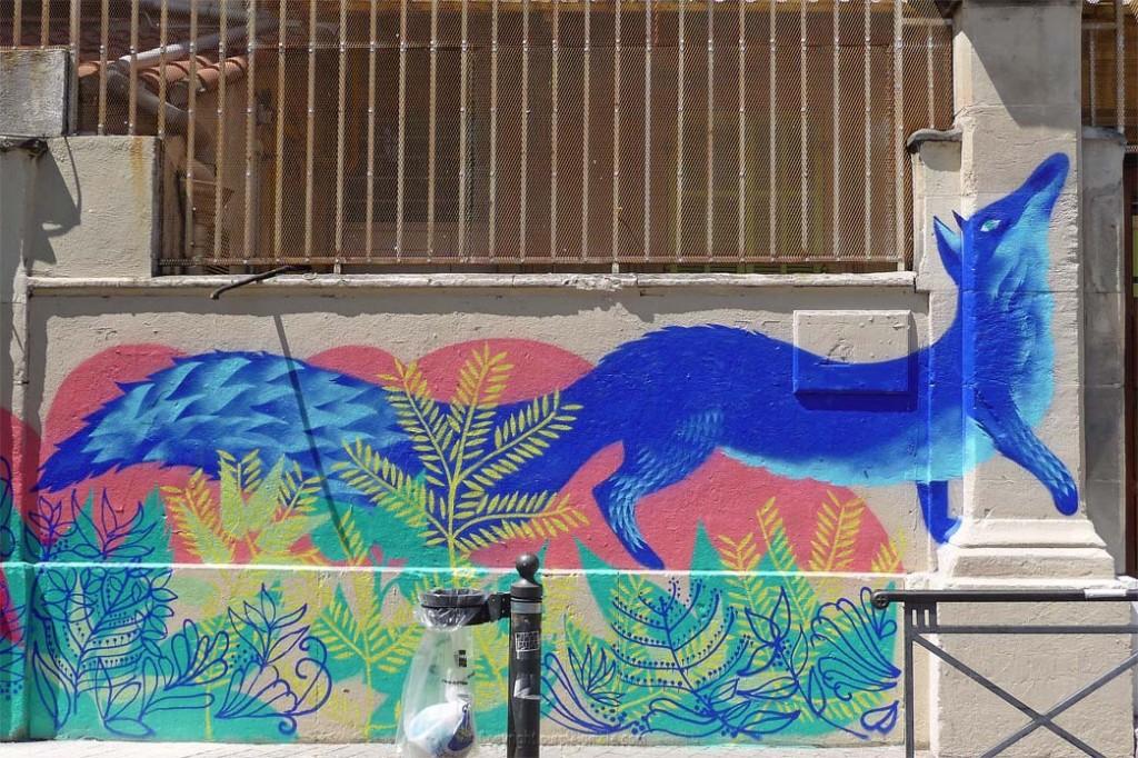 festival street art marseille