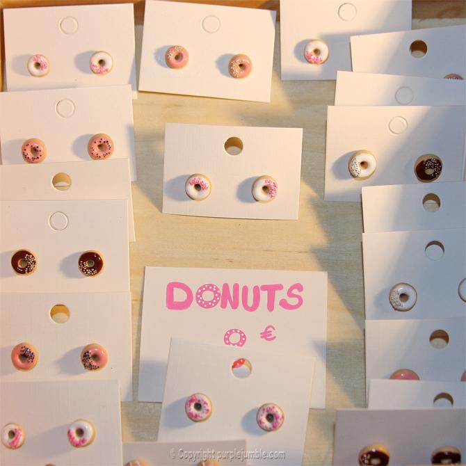 sugar pop création miniatures