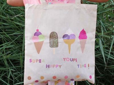 DIY-tote-bag-glaces-18