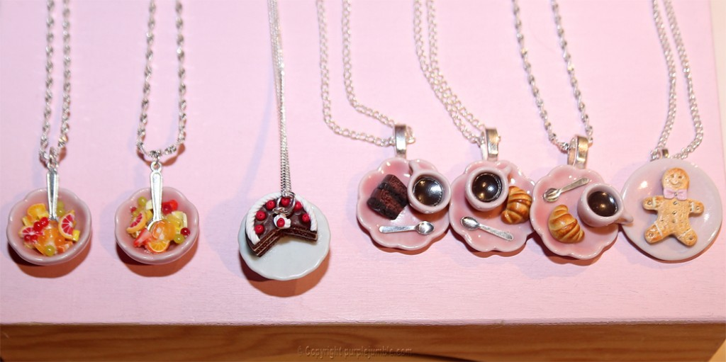 la république des créateurs sugar pop création miniatures