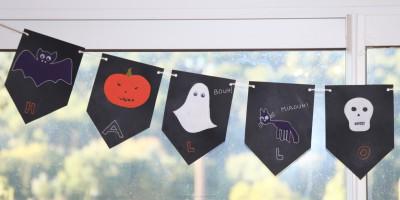 DIY-guirlande-halloween-19