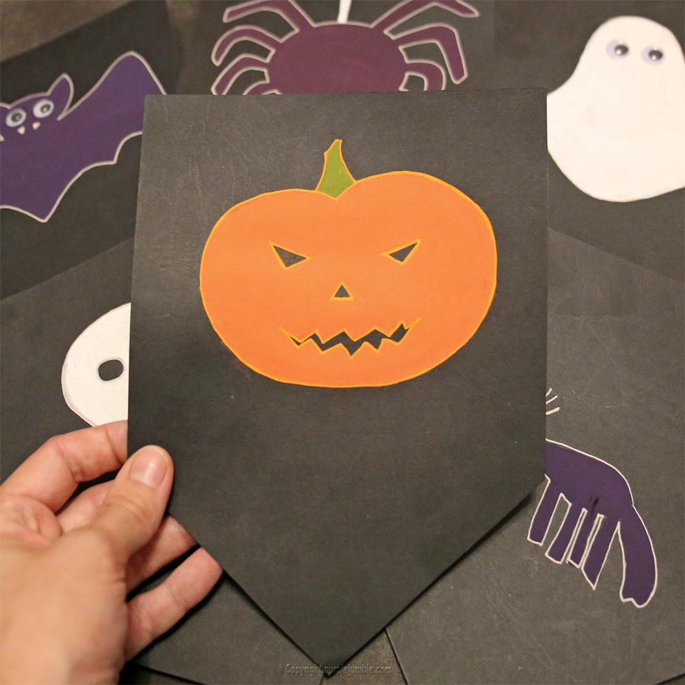 DIY-guirlande-halloween-5