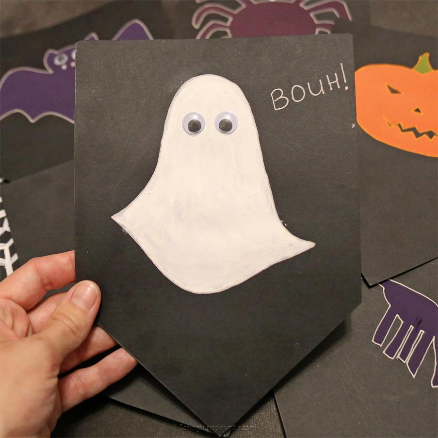 DIY-guirlande-halloween-6