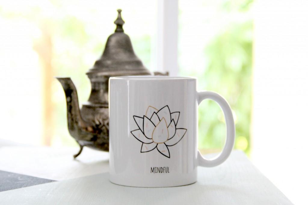 so mug