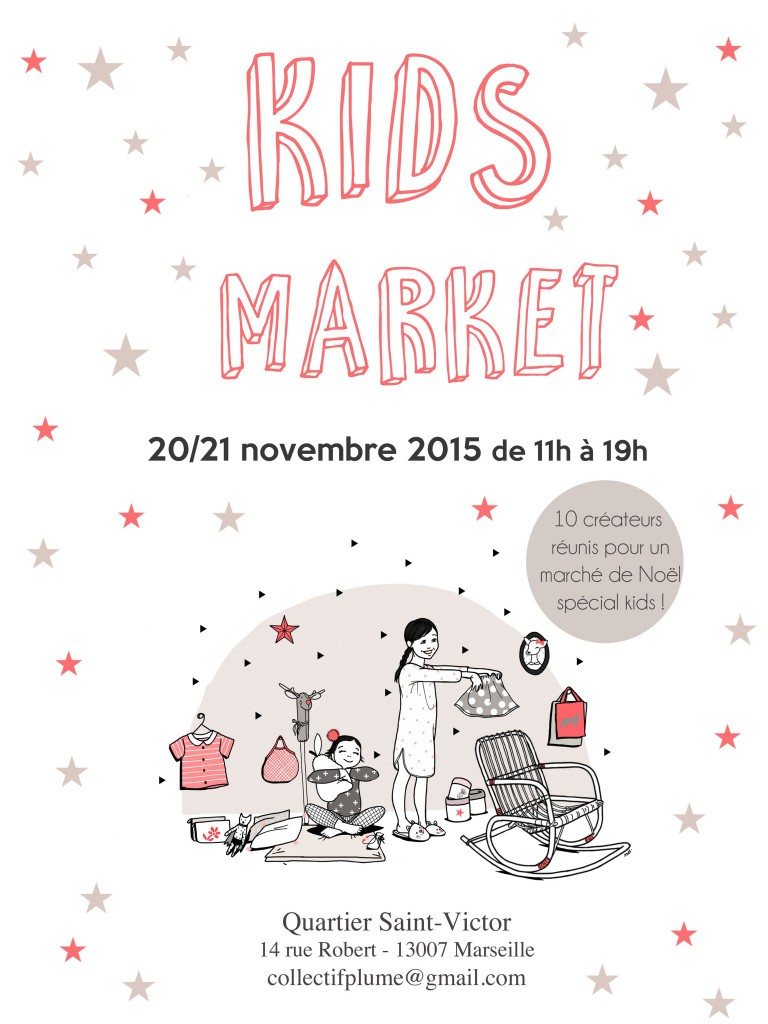 flyer-kids-market-collectif-plume (1)