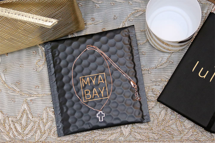 Lulli Box Mya Bay bijoux