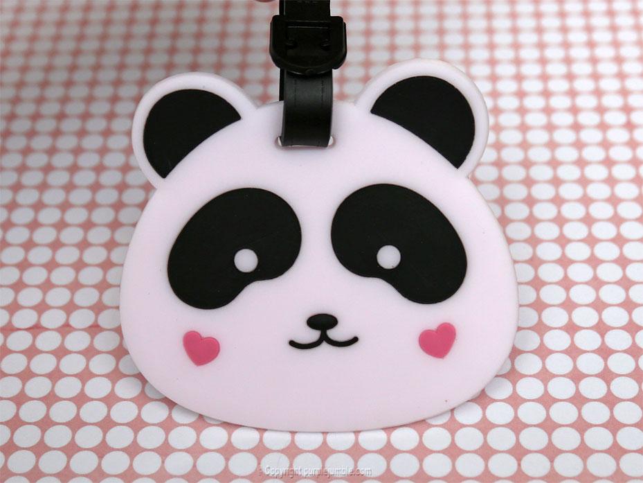 panda primark
