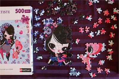 puzzle-lilidoll-2