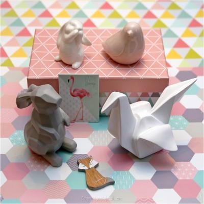 maisons-du-monde-lapin-grue