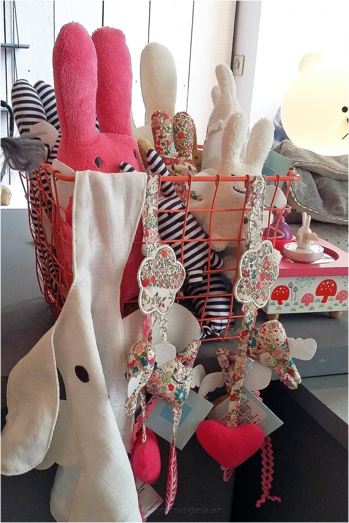 ouimums boutique marseille