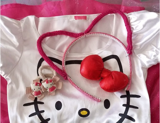 DIY-serre-tete-chat-hello-kitty-5