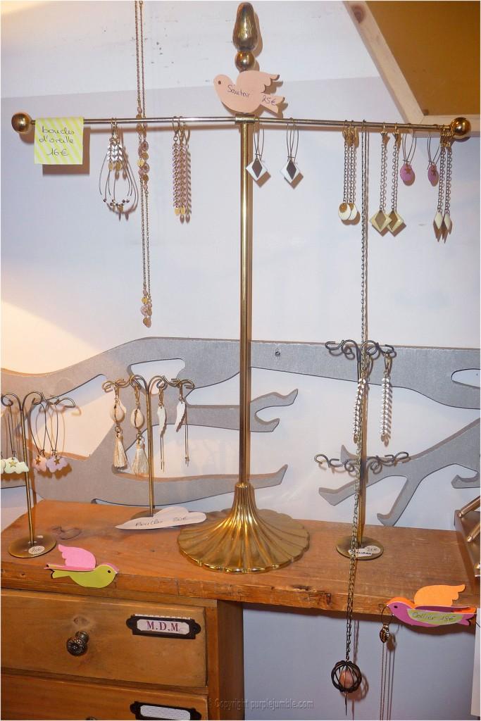 cherry bones boutique création bijoux marseille