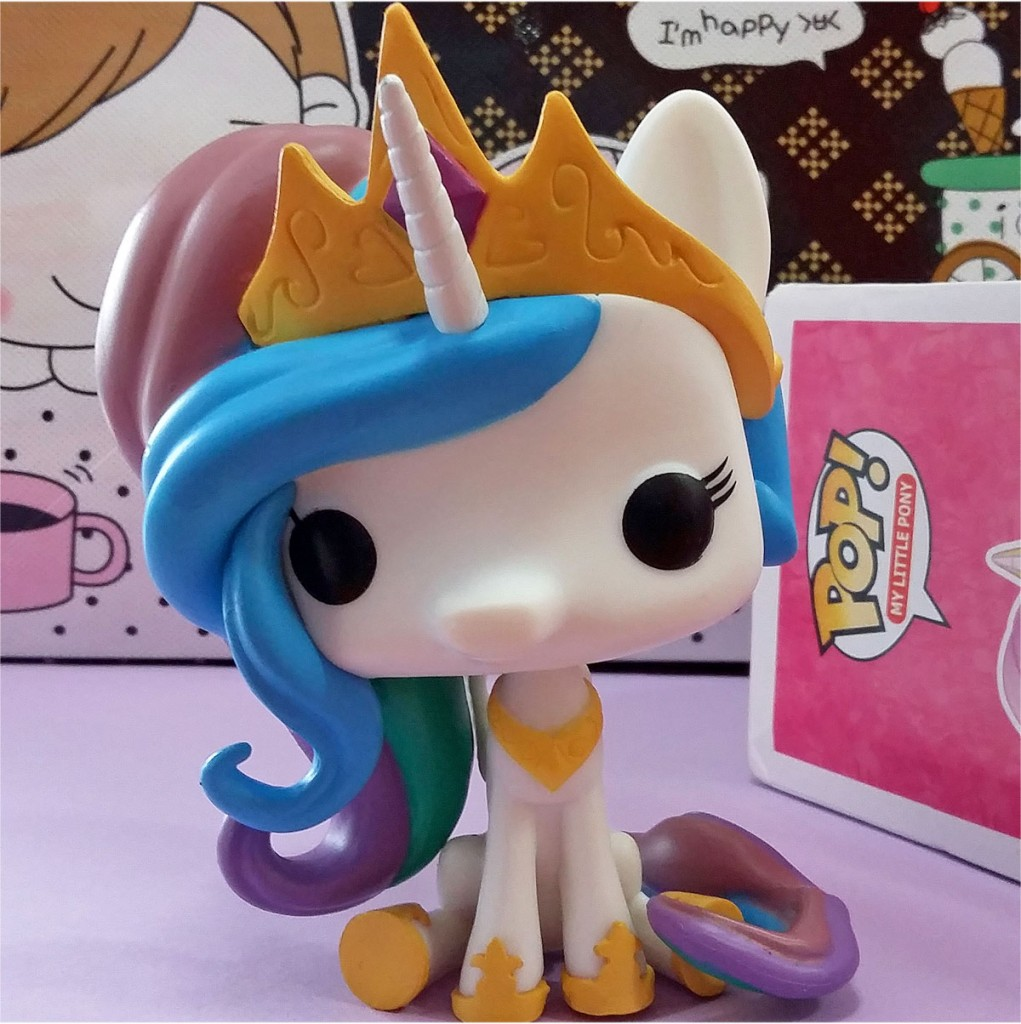 funko-pop-princess-celestia