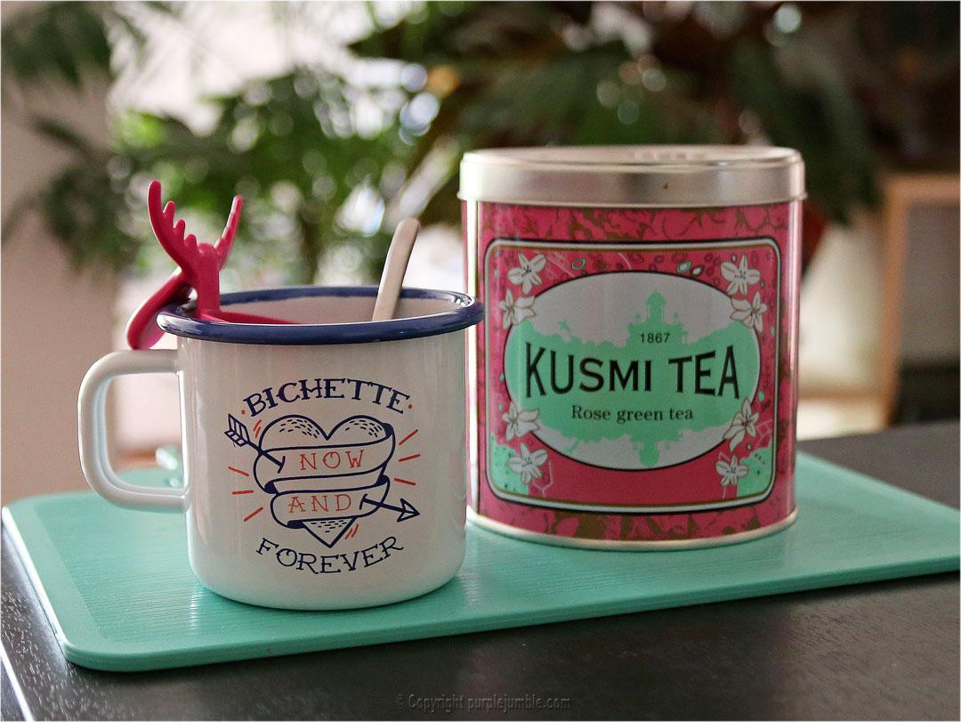 collection lolita picco mug thé