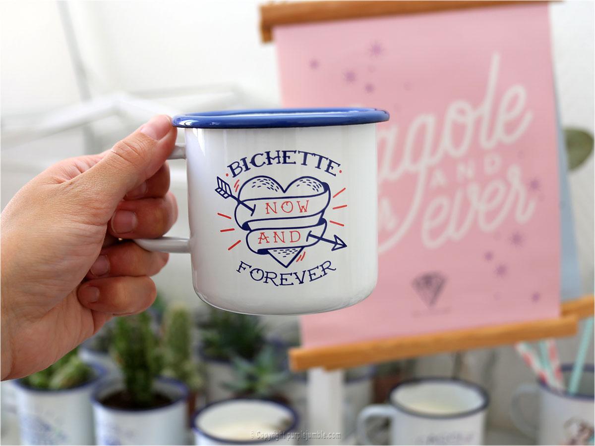 collection lolita picco mug cartes pins bannière