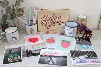 collection-lolita-picco-mug-cartes-pins-9