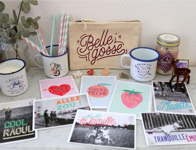 collection-lolita-picco-mug-cartes-pins-9