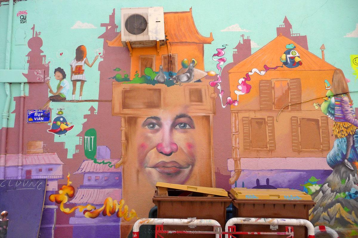 street-art-marseille-cours-julien-2