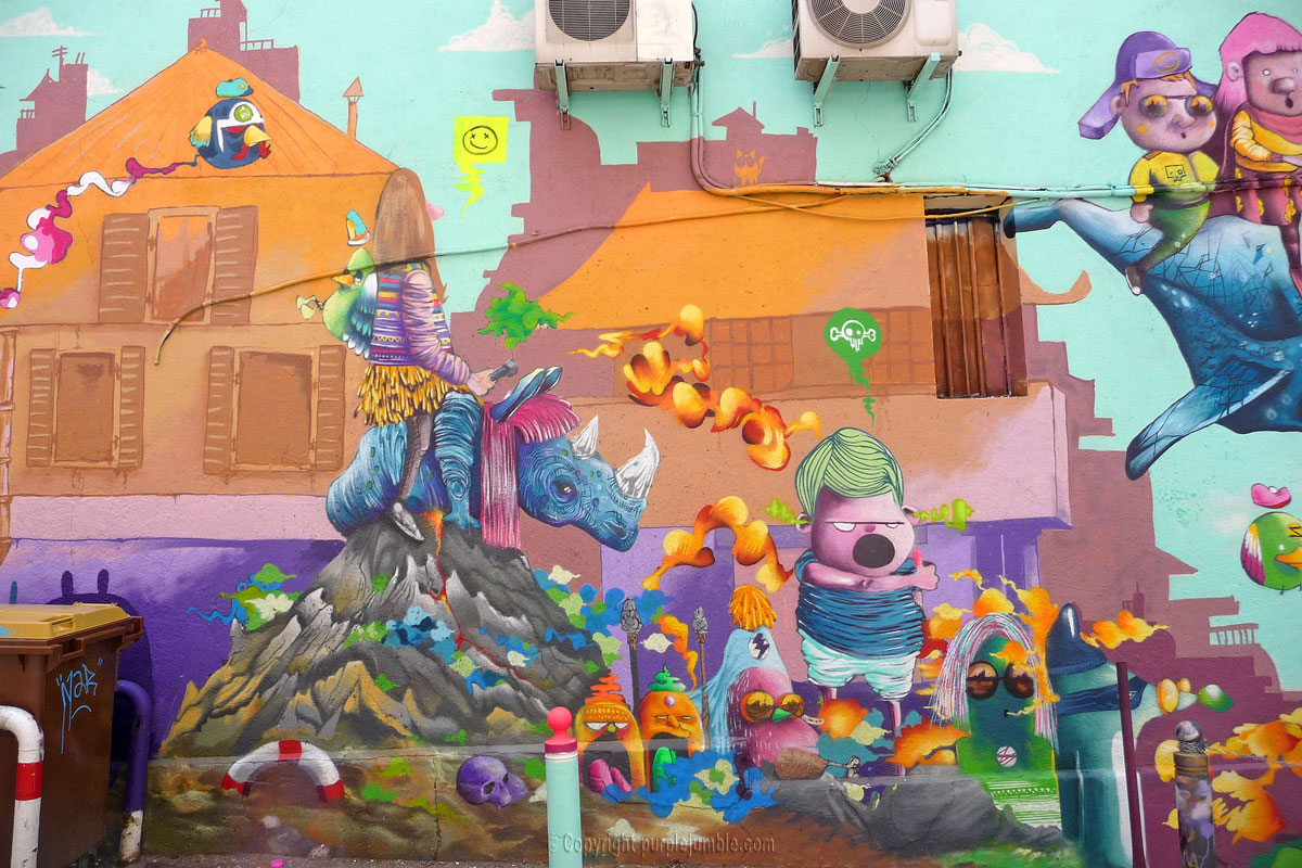 street-art-marseille-cours-julien-3