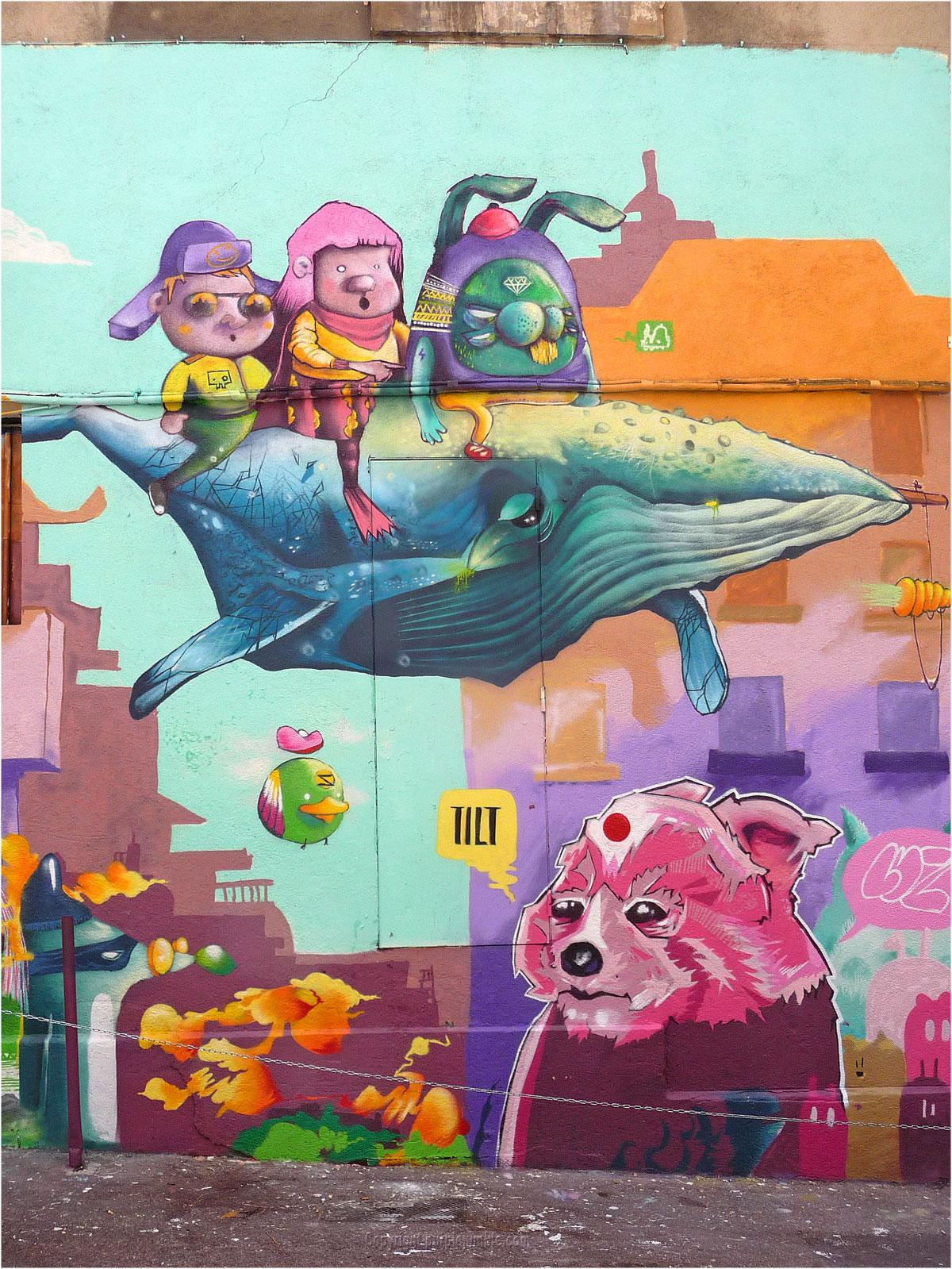 street-art-marseille-cours-julien-5