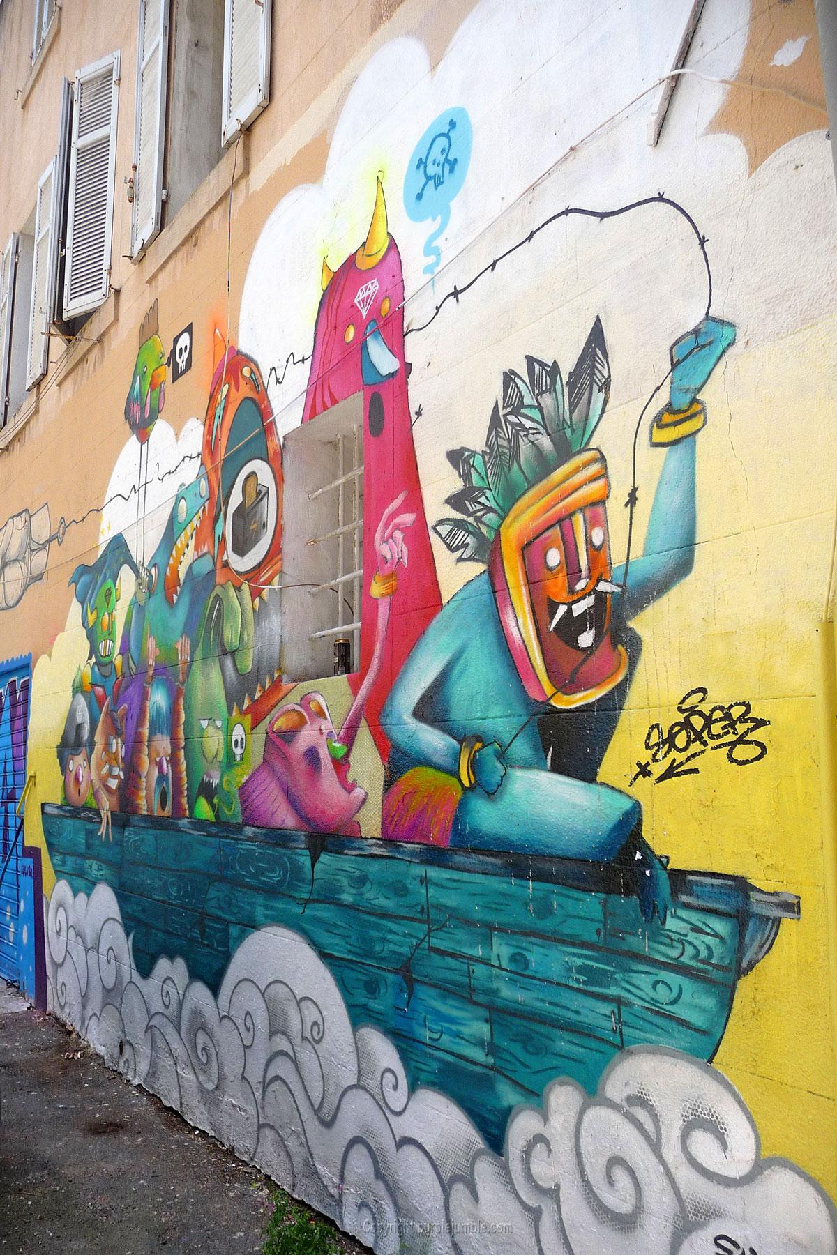 street-art-marseille-cours-julien-7