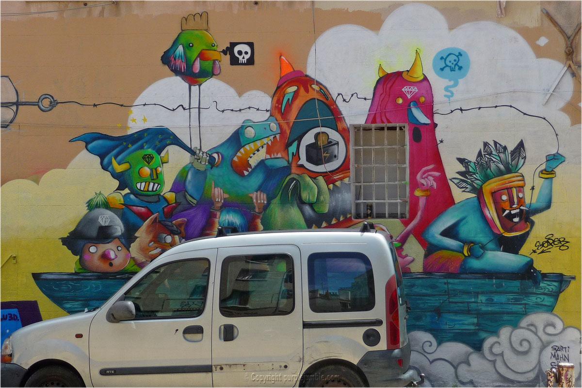 street-art-marseille-cours-julien-8