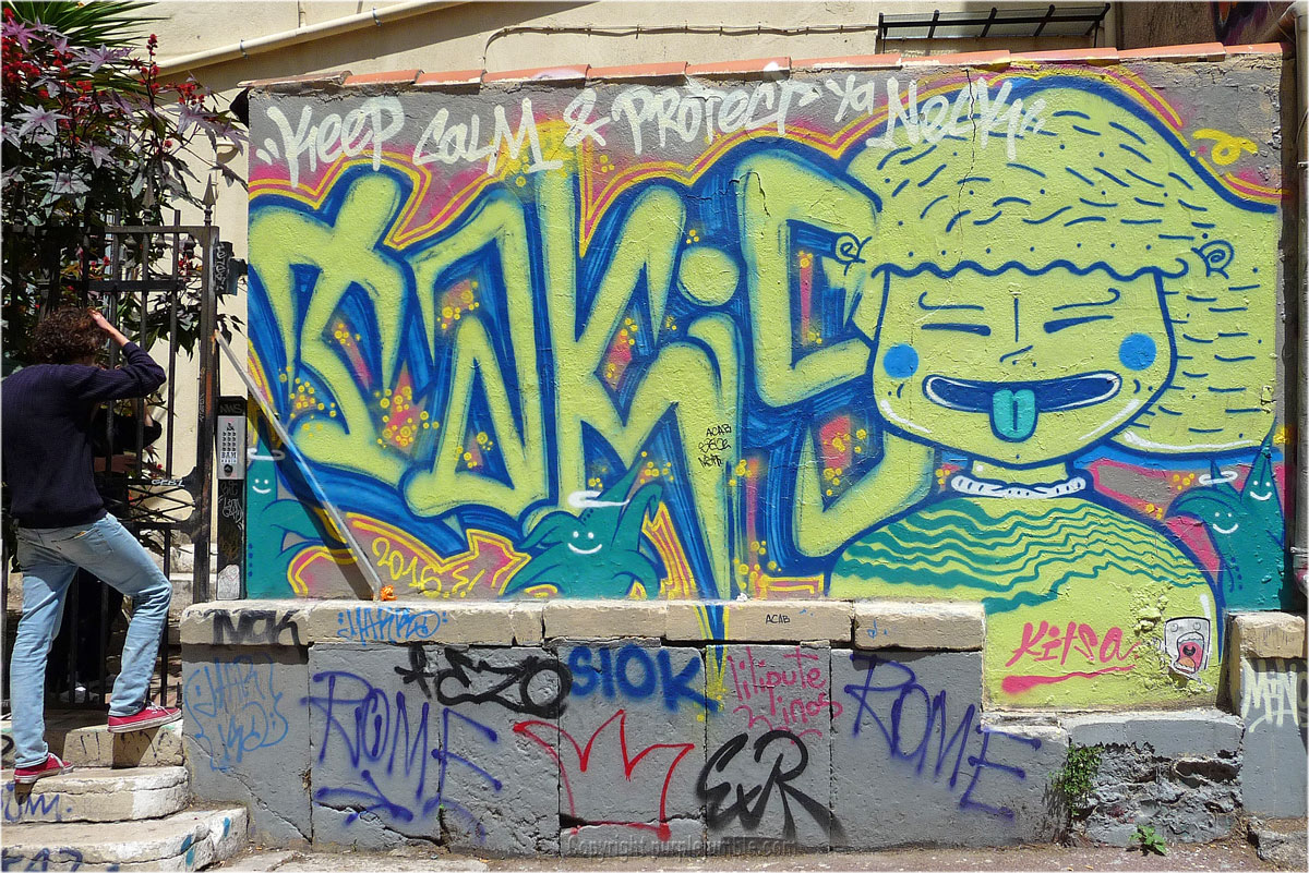 street-art-marseille-cours-julien-9