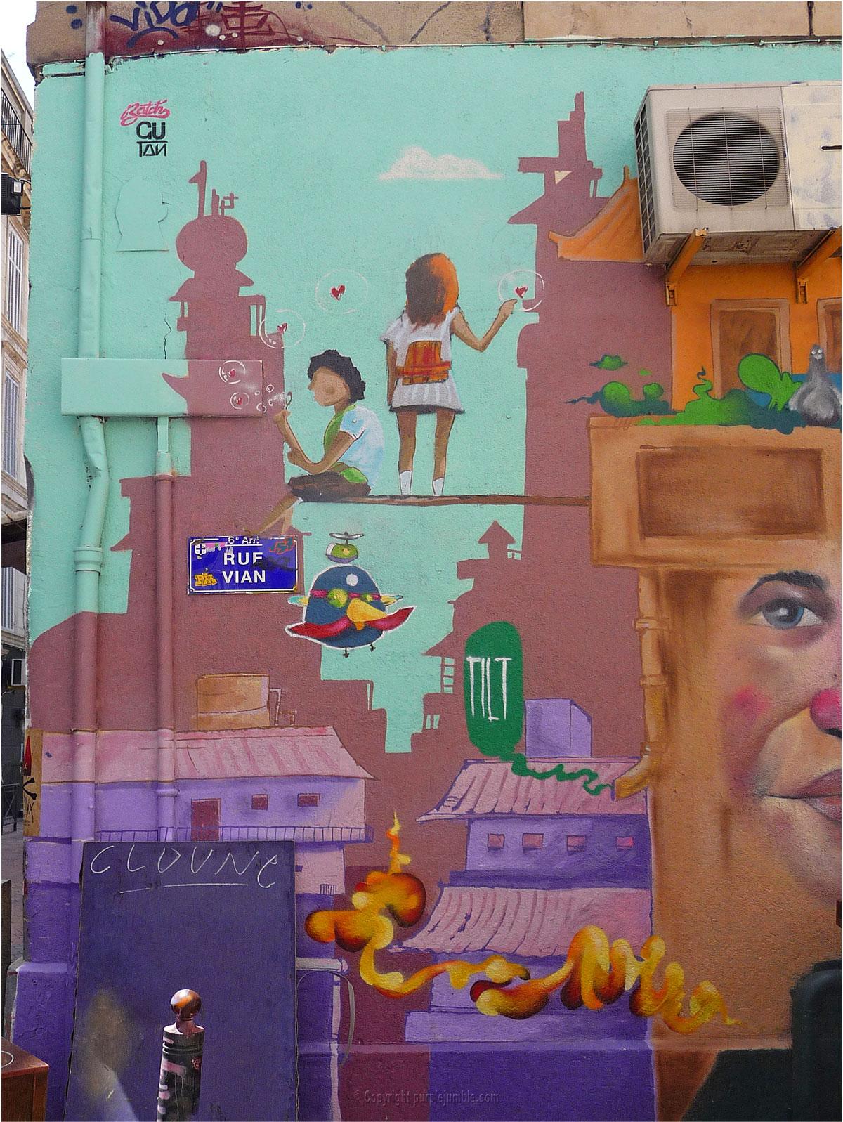 street-art-marseille-cours-julien1
