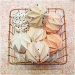 atelier-origami-cc-fait-des-siennes-15