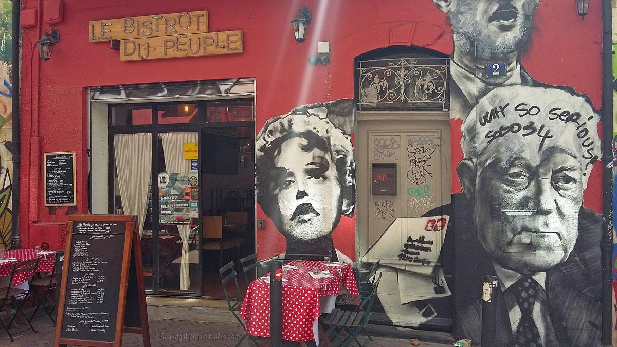 street-art-marseille-1