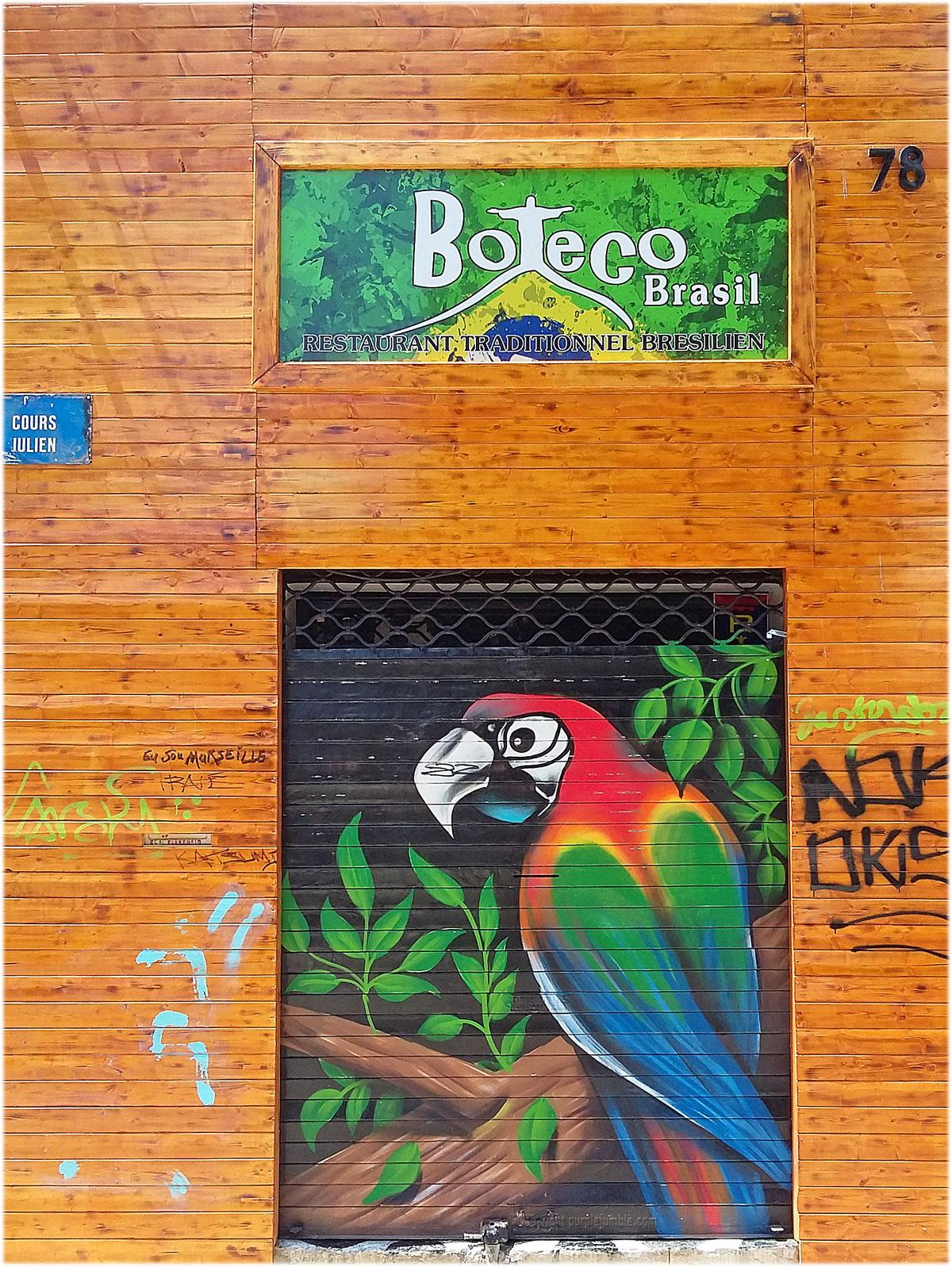 street-art-marseille-10