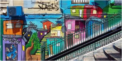 street-art-marseille-11