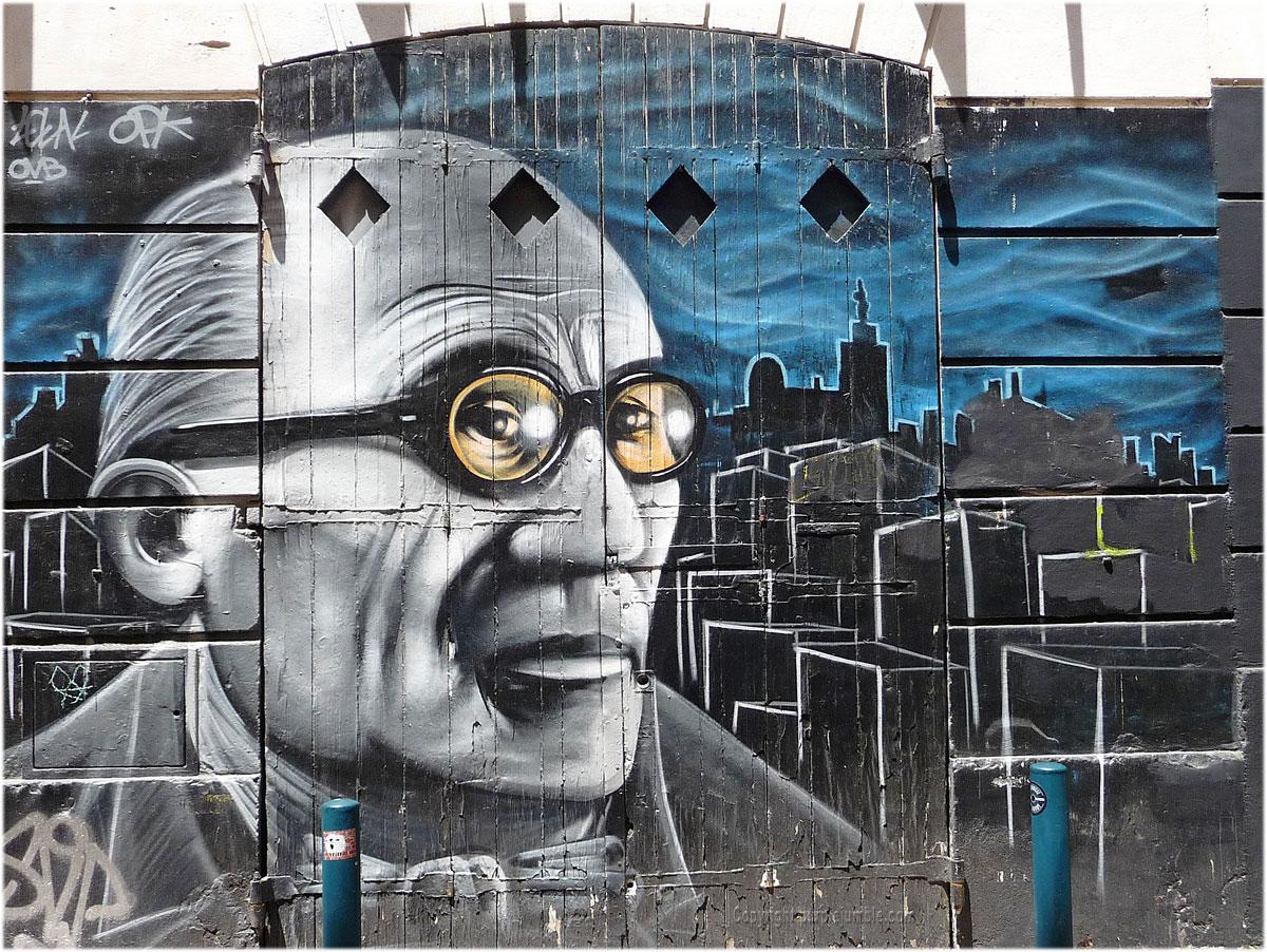 street-art-marseille-12