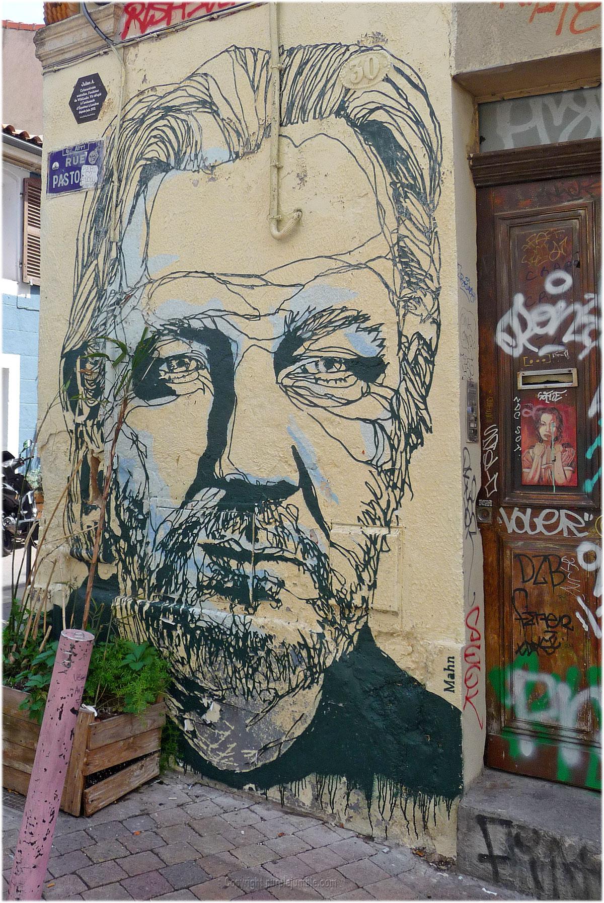 street-art-marseille-13