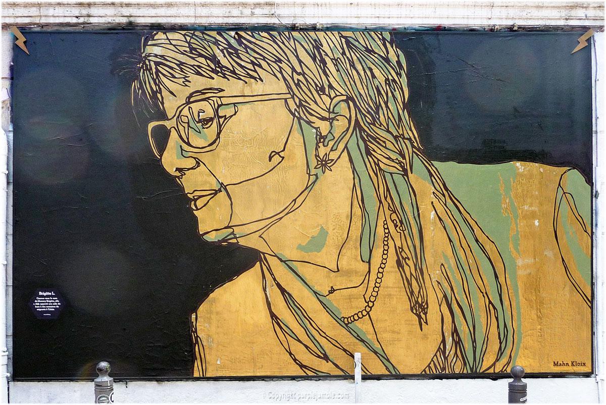 street-art-marseille-14