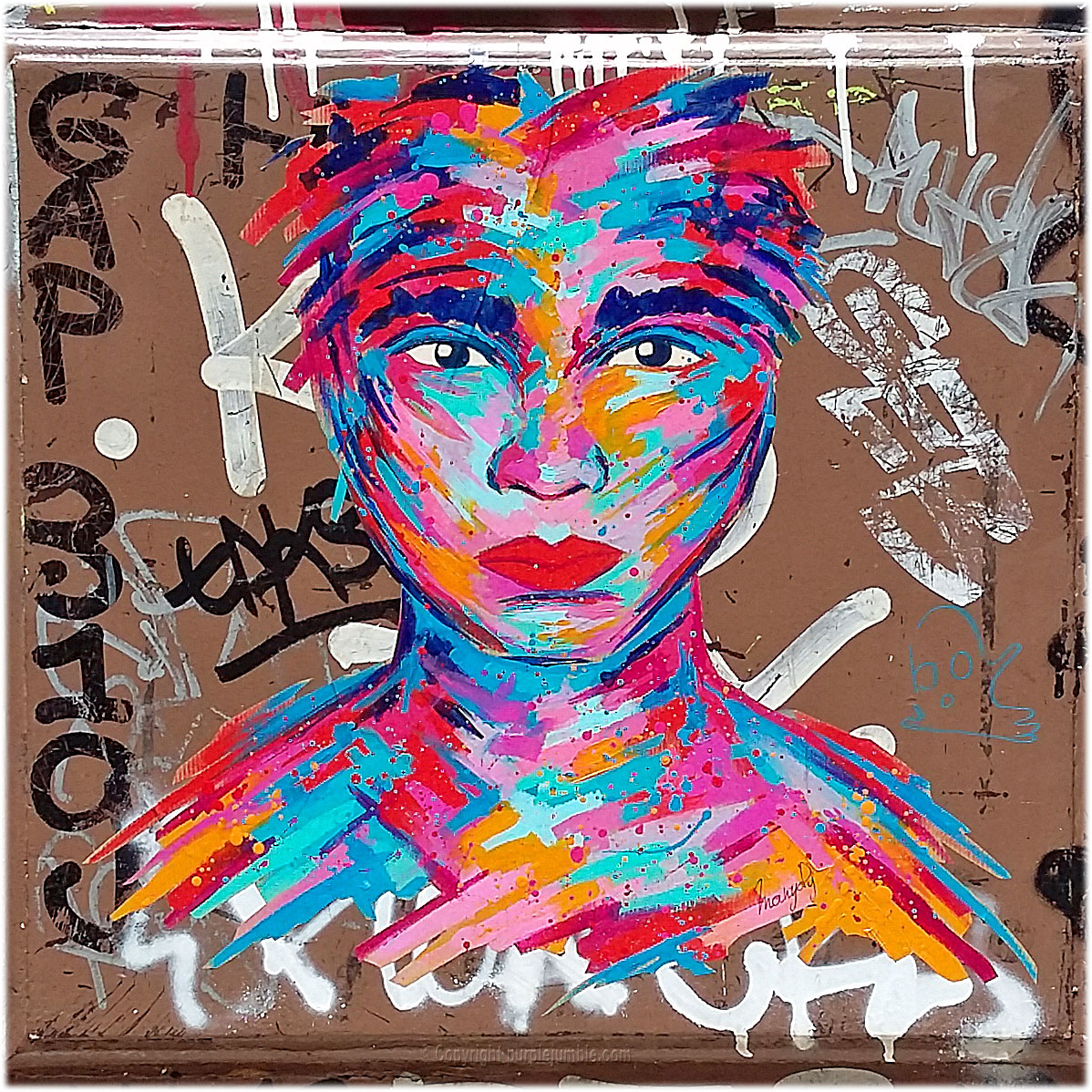 street-art-marseille-16