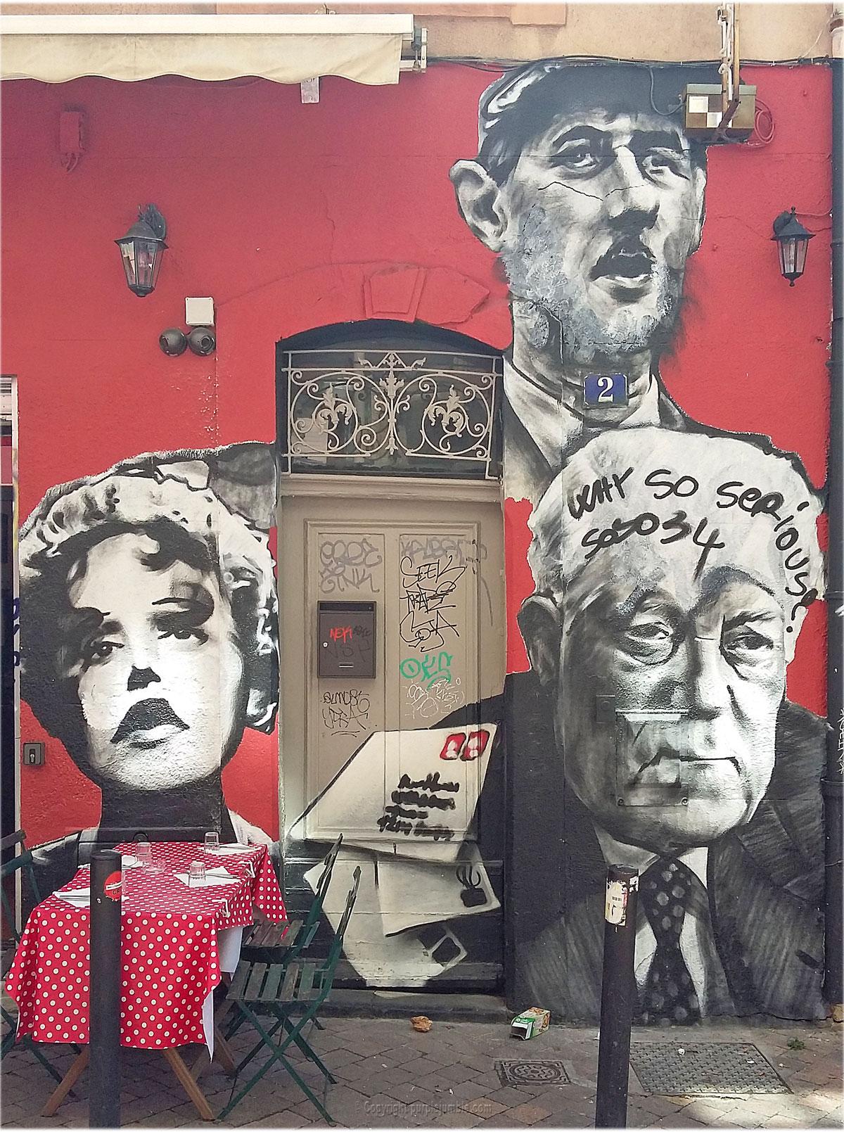 street-art-marseille-2