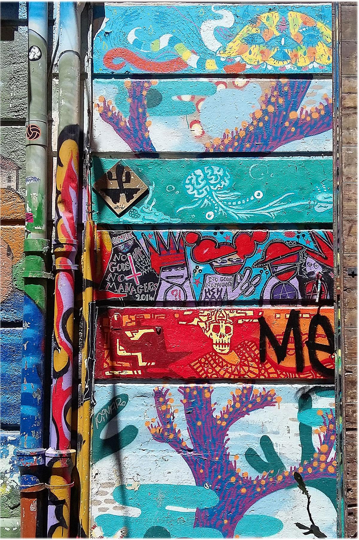 street-art-marseille-3