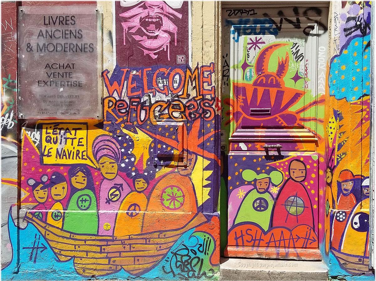 street-art-marseille-4