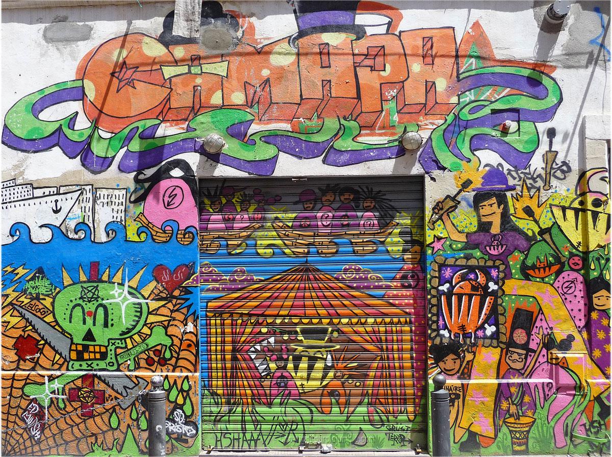 street-art-marseille-5