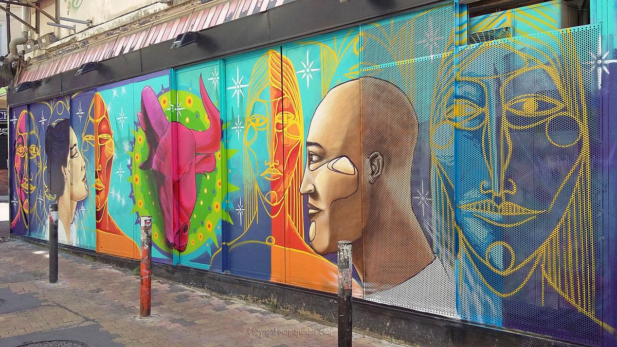 street-art-marseille-6