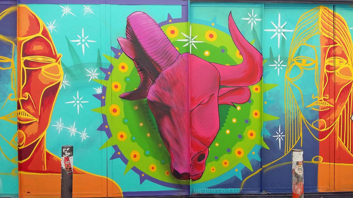 street-art-marseille-7