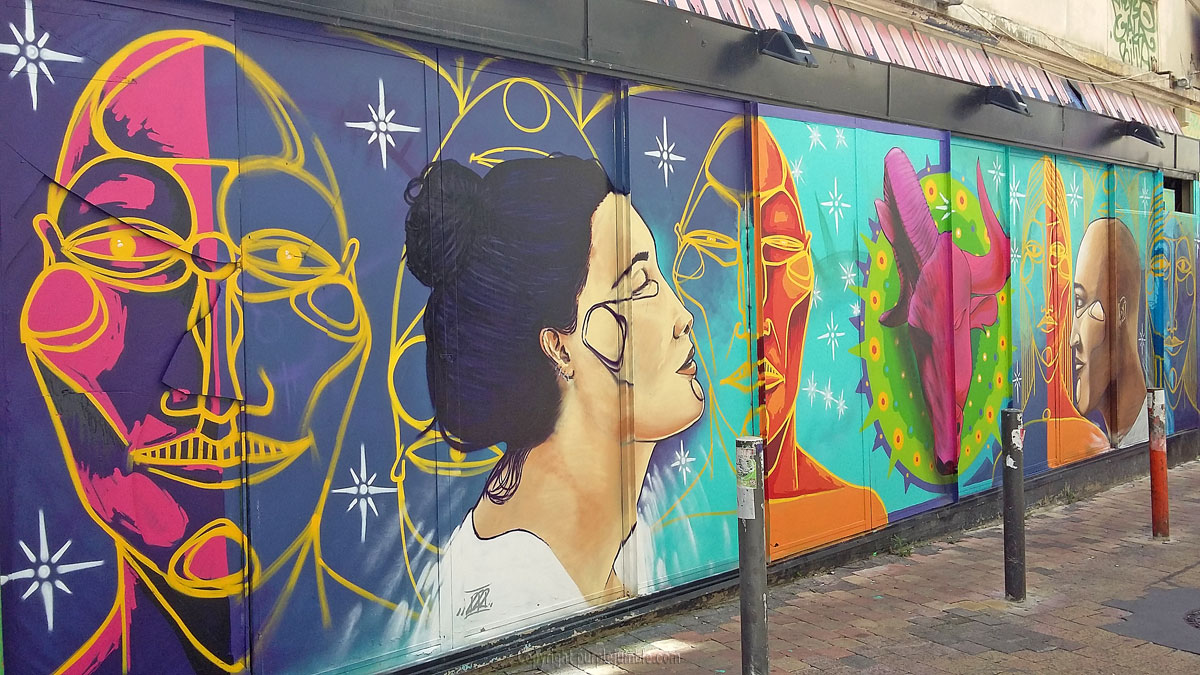 street-art-marseille-8