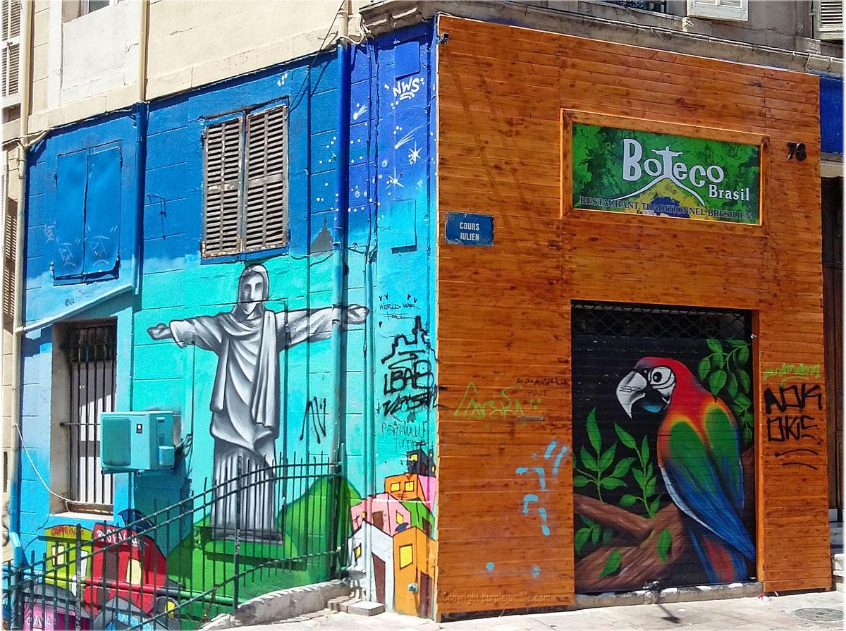 street-art-marseille-9